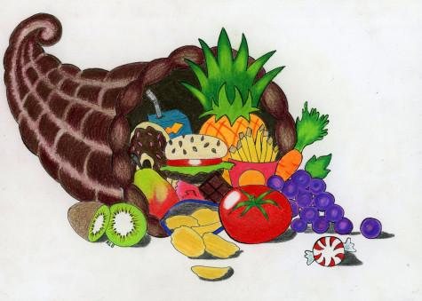 Does nutrition comfort the body?