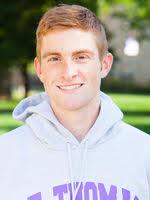 Alumni Spotlight Kevin Schreiber '13