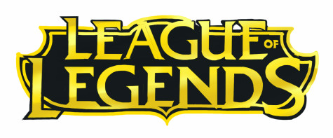 League of Legends and the emergence of e-sports