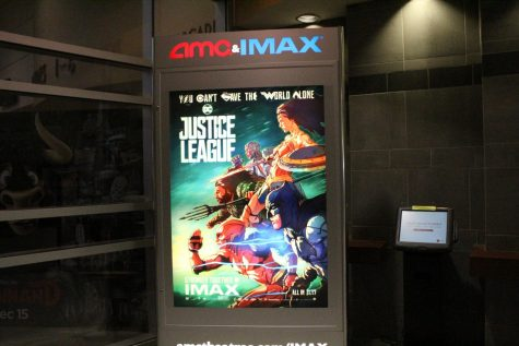 Justice served after new film release