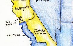 New California faces potential secession success