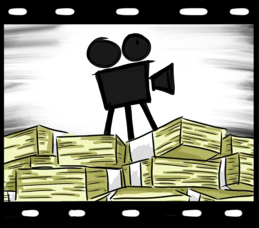 Does+film+cost+equal+film+success%3F
