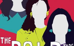 The Bold Type Season 2: Tackling Double the Social Issues