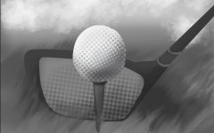 Golf relies on more than fundamentals