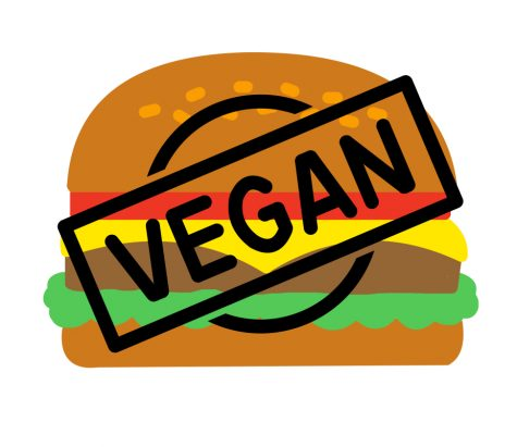McDonald's creates healthier option with McPlant
