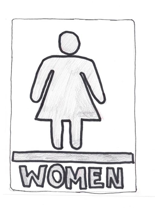 Executive order on transgender bathrooms sparks privacy debate