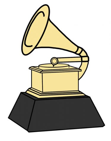 63rd Grammy Awards reward musicians' unprecedented year
