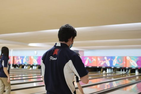Bowling team has skill to spare